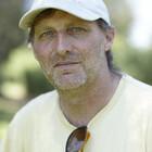 Mark Llewellynn