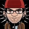 Jason Allies
