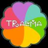 tralma