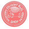 elephantbell shop