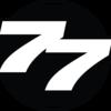 77eldeora