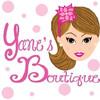 yaney85