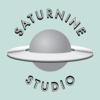 SaturnineStudio