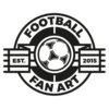 footballfanart