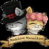 Matching Munchkins