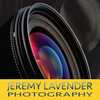Jeremy Lavender Photography