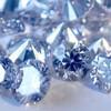 diamondprices