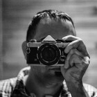 Kutay Photography