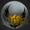 EpicDan22