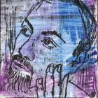 Euan Benjamin Graham