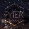 Pyier