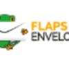 FlapsEnvelopes