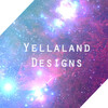 yellalanddesign