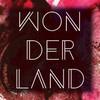 iamwonderland