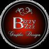 BizzyBzzz