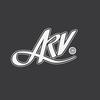 ARVwerks