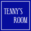 TennyRoom