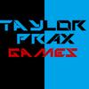 TaylorPRAX
