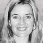 Lauren Worsley