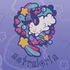 astraloria