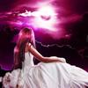 VioletNightfall