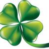 irishthree