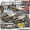 HollowHeads