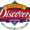 DakotaDiscovery