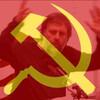 CommunistKitsch