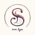 Sam Lyne