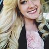 Lindsey Swann