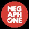 Megaphone Store
