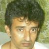 Fareed Khan