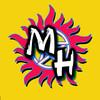 MishaHead