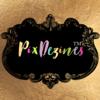 PixDezines