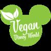 VeganDisneyWorl