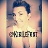 KikiLeFont