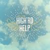 highrdhelp