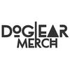 DogEarMerch