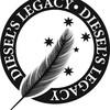 DieselsLegacy