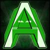 androtiyas
