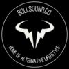 bullsound