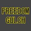 freedomgulch
