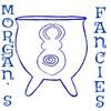 morgansfancies