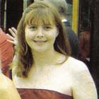 Michelle Brogan