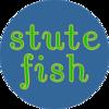 stutefish