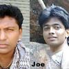 Sunil Joe Balu & Vijay Moses