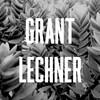 Grant Lechner