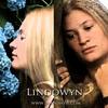 lindowyn