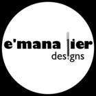 EMana-Lier-